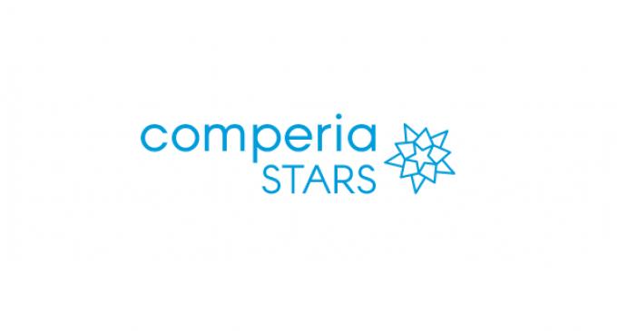 Jak działa Comperia Stars