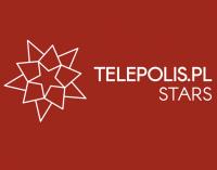 Najlepsza oferta telekomunikacyjna – marzec 2016