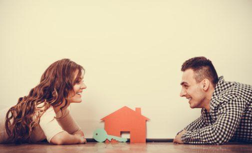 Najlepszy kredyt hipoteczny – kwiecień 2016