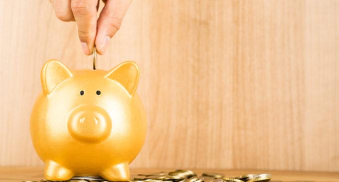 Najlepsze konto oszczędnościowe – maj 2016