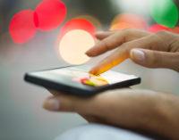 Telepolis.pl Stars – mobilny Internet z routerem na 24 miesiące maj 2016