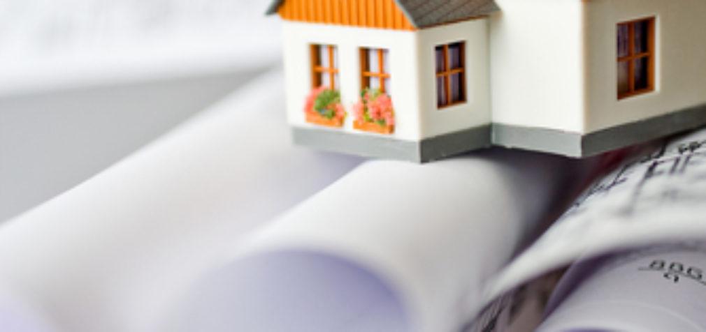 Najlepszy kredyt hipoteczny czerwiec 2016