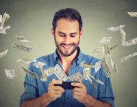 Najlepszy kredyt gotówkowy czerwiec 2016