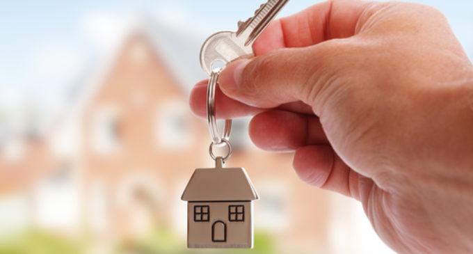Najlepszy kredyt hipoteczny lipiec 2016