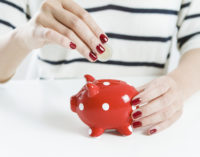 Najlepsze konto oszczędnościowe lipiec 2016